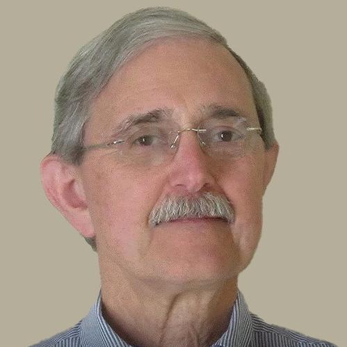 Robert Yokel